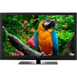 Seiki 55 inch LED-Lit TV - SE551GS