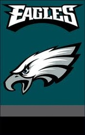 EAGLEFAN67 profile picture