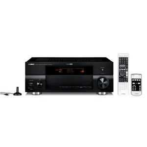 Yamaha RX-V1900 Receiver