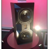 GIEGAR's photos in The OFFICIAL Emotiva Speaker Owner's thread!