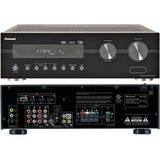 NEW SHERWOOD RD-6505 5.1-CHANNEL, 110-WATT A/V RECEIVER WITH HDMI SWITCHING (RD-6505)