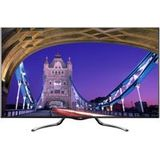 LG 47GA7900 47-inch LCD TV