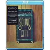 Sound City (Blu-Ray)