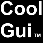 CoolGui profile picture