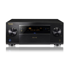 Pioneer Elite SC-68 9.2 Channel THX® Ultra 2 Plus A/V Receiver