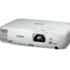 David Bott's photos in Epson Debuts Ultra Bright HD 2D/3D Projector Under $900