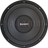 Boston Acoustics 12 inch Car Subwoofer - G212-4