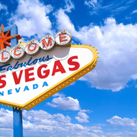 welcome_to_las_vegas_nevada_1920x1200.jpg