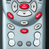 RogueDemonHuntr's photos in Comcast/Xfinity DVR remote not choosing input with Westinghouse TV.