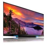 Mitsubishi L75-A94 Laservue 75-Inch 1080p Projection TV