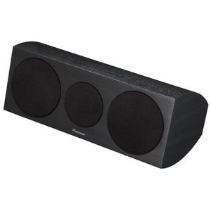 Pioneer S-31C Center Speaker