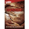 Inside (Unrated)