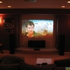 Tweakophyte's photos in Digital Projector Theaters
