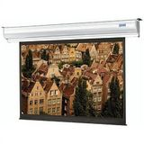 Da-Lite 88389 88389 Contour Electrol Motorized Front Projection Screen - 52 x 92""