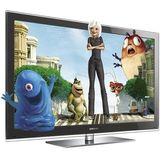 Samsung PN50C8000 50 in. 3D HDTV Plasma TV
