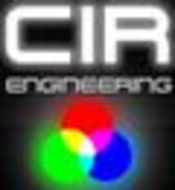CIR-Engineering profile picture
