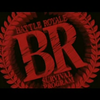 battle royale.png