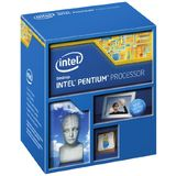 Intel Pentium G3220 3.0GHz LGA 1150 Dual-Core Desktop Processor