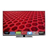 VIZIO E550i-B2 55-Inch Smart LED HDTV