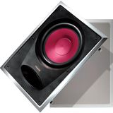 "NXG Technology NX-PRO10SUB 10"" 175-Watt In-Wall Subwoofer Speaker (each)"