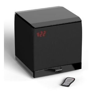 Definitive Technology Super Cube 4000 Subwoofer