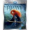 Brave (Five-Disc Ultimate Collector's Edition)