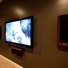 VicSkimmr's photos in Plasma or Flat Panel Theaters
