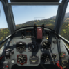 joeblow's photos in War Thunder: Ground Forces (PS4)