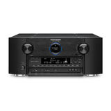 Marantz AV8801	