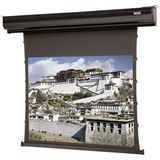 Da-Lite HDTV Format Audio Vision Tensioned Contour Electrol Screen