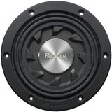 "New- PIONEER TS-SW841D 8"" SHALLOW-MOUNT SUBWOOFER"