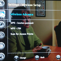 wireless screens 01.JPG