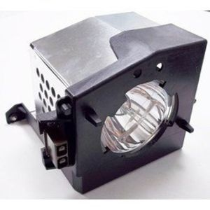 Toshiba 52HM84 120 Watt TV Lamp Replacement