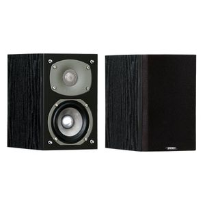 Energy Bookshelf Speakers - C-50