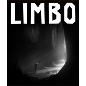 Limbo (PS3 Digital Download)
