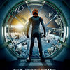 J_P_A's photos in Ender&amp;#039;s Game