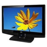 JVC 32 inch Class Full HD LCD TV - LT-32J300