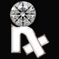 R = Revel Salon 2
