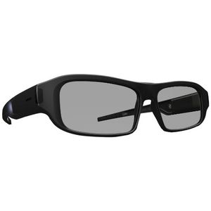 XPAND X105-RF-X1 Rechargeable 3D RF/Bluetooth Glasses