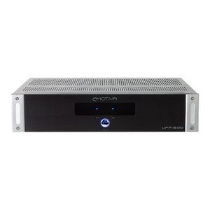 Emotiva UPA-200 2-Channel Amplifier