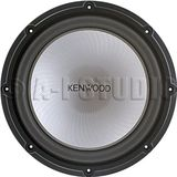 "Kenwood Performance Series 12"" Mobile Subwoofer"