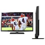 Toshiba Consumer 40 inch D-led Full Hd - 40L2200U