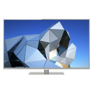 Panasonic VIERA TC-L55DT50 55-Inch 1080p 3D Full HD IPS LED-LCD  TV