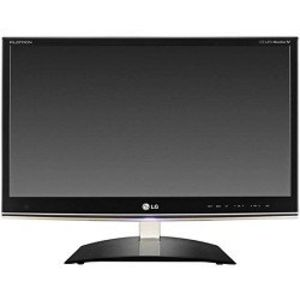 LG DM2350 23 Class Cinema 3D Monitor TV