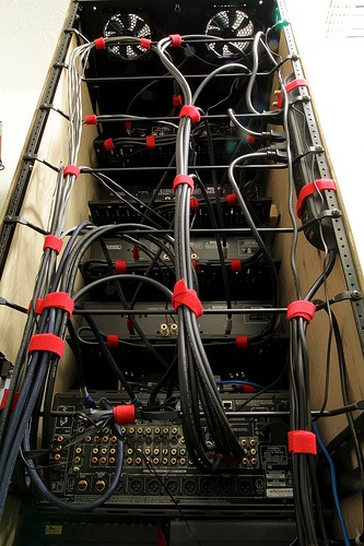 explanation of equipment racks avs forum home theater discussions and reviews