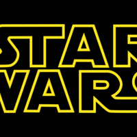 694px-Star_Wars_Logo.svg.png