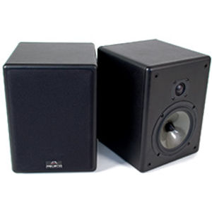 Ascend Acoustics CBM-170 SE