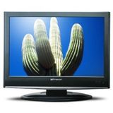 Emerson LCD HDTV 19 inch - LC195EM9