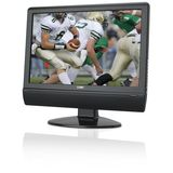 Coby 15 inch LCD HDTV - TFTV1524