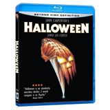 Halloween [Blu-ray]